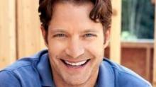 Nate Berkus Packs WHAT in His Suitcase? It'll Surprise You