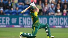 AB de Villiers to take a call on his cricket future in August