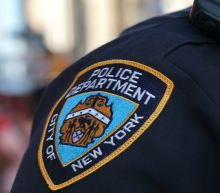 3rd NYPD officer commits suicide in last 9 days