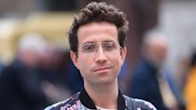 Nick Grimshaw quits BBC Radio One after 14 years