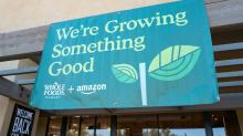 Is it time to seriously consider getting the Amazon Prime Rewards Visa Card?