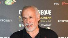 """""""Incompréhensible"""" : la série Mongeville menacée, Francis Perrin en colère"""