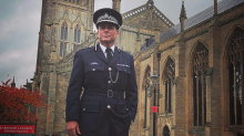 Rob Lowe snapped in Lincolnshire filming new Brexit comedy cop drama for ITV