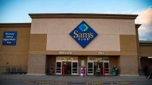 Wal-Mart Abruptly Closes 63 Sam's Club Stores On Same Day As Broad Wage Hike