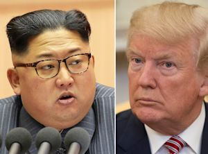 North Korea Is Making Trump Wait for a Response to the Talks He Immediately Accepted