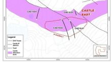 Colorado Discovers Porphyry Copper-Gold-Moly System and Other New Targets at Castle, BC