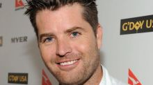 Paleo chef Pete Evans slammed for telling woman with osteoporosis to cut out calcium