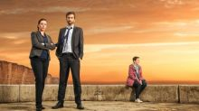 'Broadchurch' Goes Out Sensitive Yet Strong