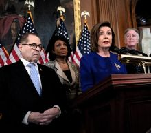Are Dems bungling their impeachment strategy?