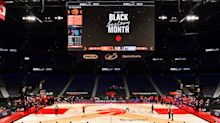 Raptors-Pistons rescheduled due to ongoing COVID issues