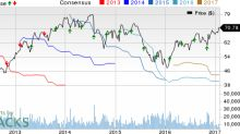 Eaton (ETN) Beats Q4 Earnings Estimates, Issues '17 Outlook