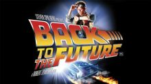 15 Back To The Future facts that will blow your mind