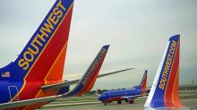 Gay couple claims Southwest Airlines denied them family boarding