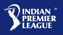 Indian Premier League gets a new COO
