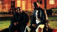 'The Wire'-Star Michael B. Jordan: Mit diesen Rollen eroberte er die Leinwand