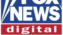 FOX News Digital Claims Number One Spot in Multiplatform Minutes and Multiplatform Views During Second Quarter
