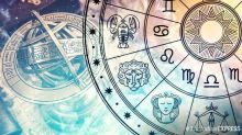 Horoscope Today, November 15, 2019: Leo, Taurus, Aries, Libra, Cancer, Scorpio, Gemini and other signs – check astrological prediction