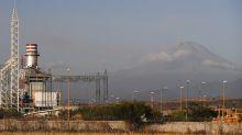 México: Planta termoeléctrica inconclusa causa discordia