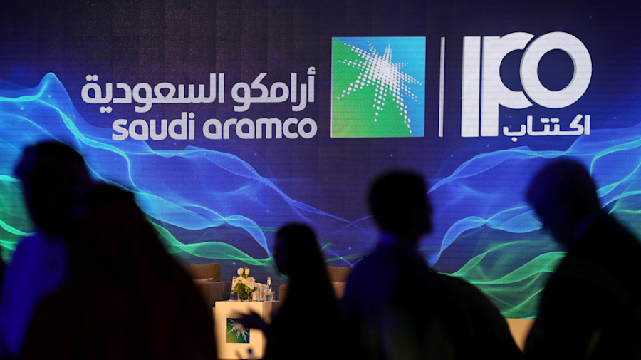Saudi Aramco over-valued by $300bn, say analysts