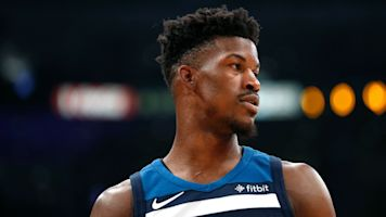 Sixers took risk; will Butler make it pay off?