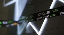 Asia Stocks Face Mixed Start; Treasuries Retreat: Markets Wrap