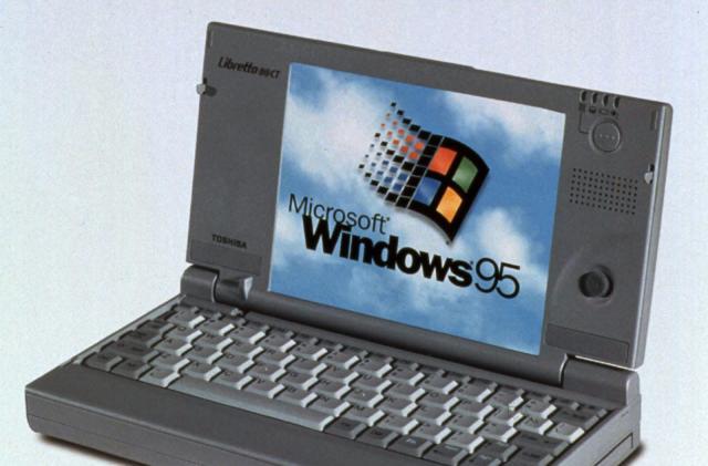 Windows 95 app brings nerd nostalgia to macOS, Windows and Linux