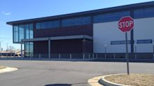 Will Lidl follow through on plans for Burlington store?