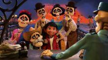 Mundos dos vivos e dos mortos se encontram no trailer de 'Viva: A Vida é uma Festa', animação da Disney