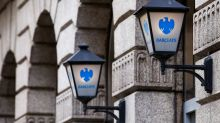 Barclays Exploring Possible Merger With StanChart, FT Says