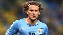 Por onde andam oito figuras de destaque da Copa do Mundo de 2010?