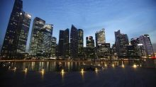 Singapore-listed small and mid-cap companies band together to have voice heard