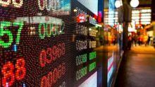 I Mercati Azionari in Asia ed Europa Già Sentono il Peso dei Dazi