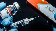 Representante da OMS no Brasil diz que grupos antivacina são desafio para futura imunização contra Covid-19
