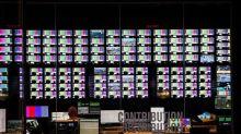 Pertama Kalinya, Layanan Penyiaran Olimpiade Diselenggarakan di Cloud