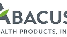 Abacus Health Products Announces Addition to Board of Directors