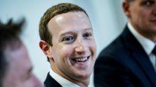 Demasiado grandes, demasiado poderosas: Amazon, Facebook, Apple y Google se enfrentan al Congreso de EEUU