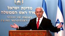 Une collaboratrice de Netanyahu porteuse du coronavirus