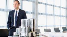 La città con più miliardari: il paradiso dei ricchi sfondati