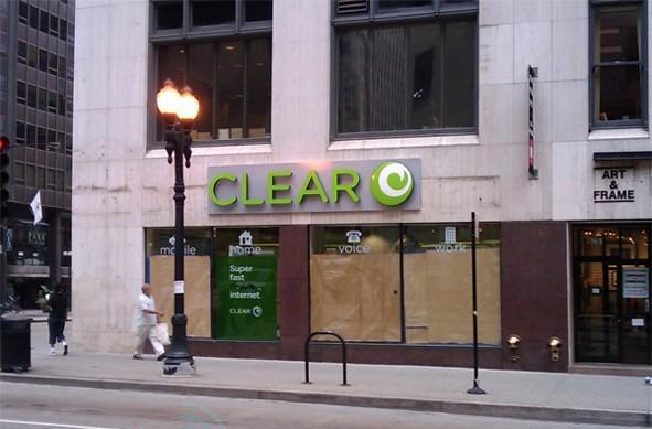 Sprint in alleged talks to acquire Clearwire, cablers huddle 'round for some LTE pie