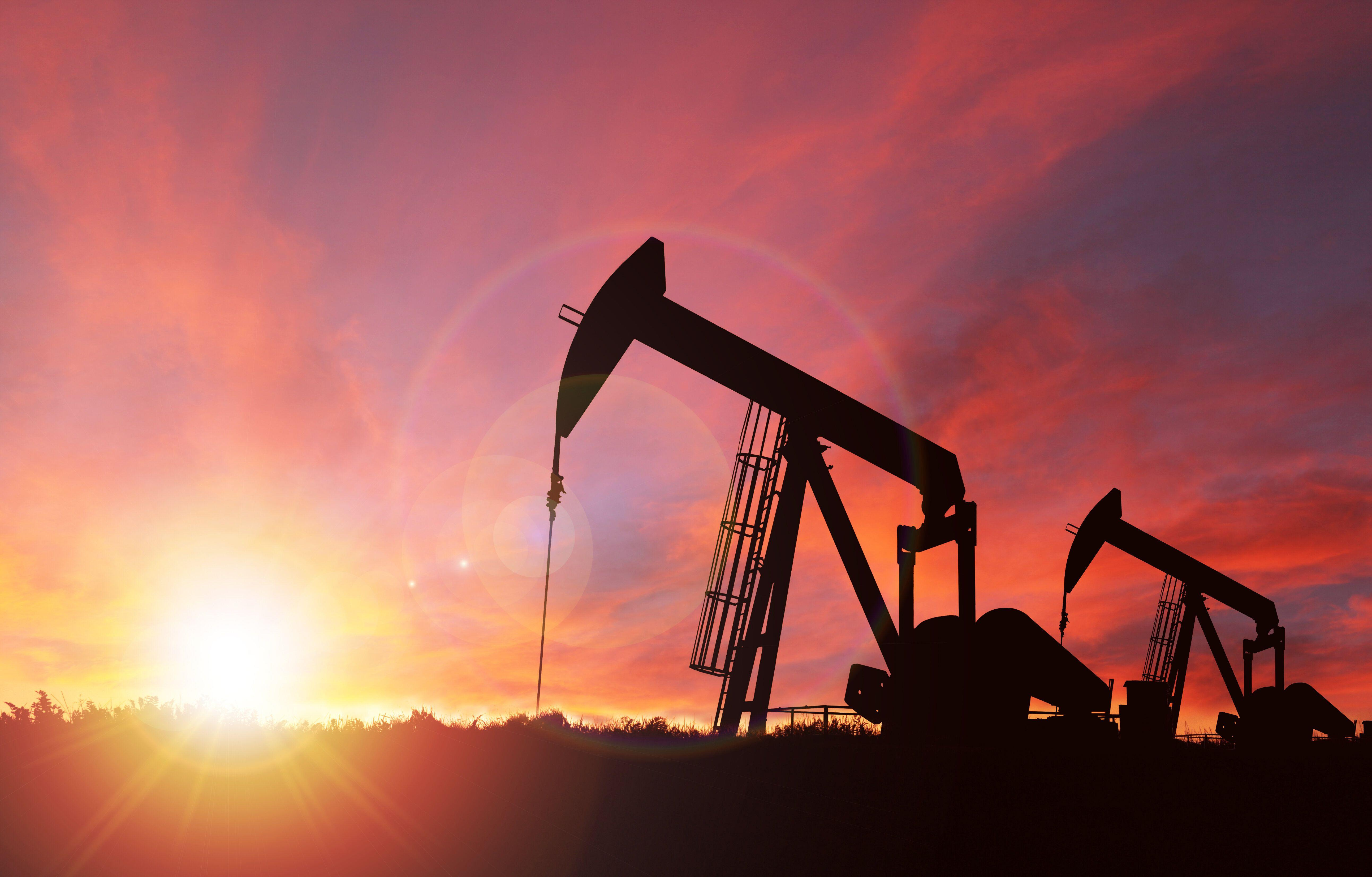 Here's where oil prices may be headed