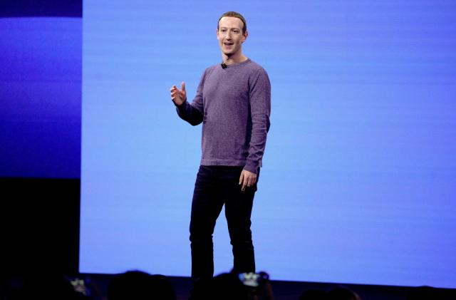 Facebook releases tools to flag harmful content on GitHub