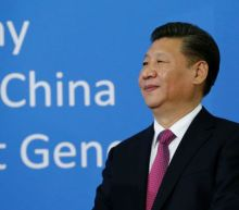 China's Xi to head new commission for military-civilian development