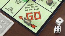 Jogos de tabuleiro dos anos 80 são modernizados para geração X