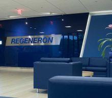Regeneron Earnings Easily Beat Views, But REGN Stock Slips
