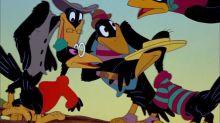 """Disney+ renforce le texte de ses avertissements en marge de classiques comme """"Peter Pan"""" ou """"Dumbo"""""""