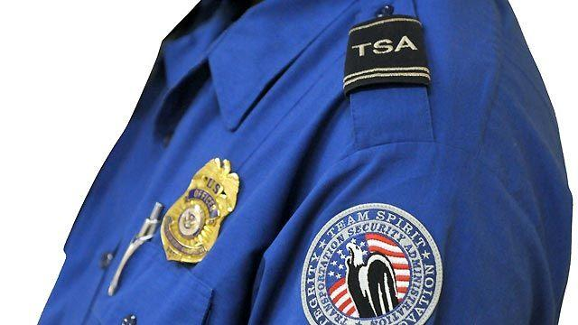 Judge Napolitano: TSA is an 'illusion' of safety