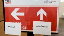 Jüngere Astrazeneca-Geimpfte sollen Präparat wechseln