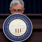 Markets want transparency from Federal Reserve: Nicholas Economides