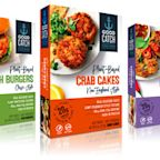 Gathered Foods, Makers Of Good Catch® Plant-Based Seafood, Introduces New Frozen Fish-Free Entrees And Appetizers