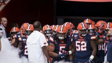 How to fix Syracuse football in the long-term, part 2: What may work